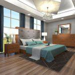 beter slapen in een energiezuinige woning