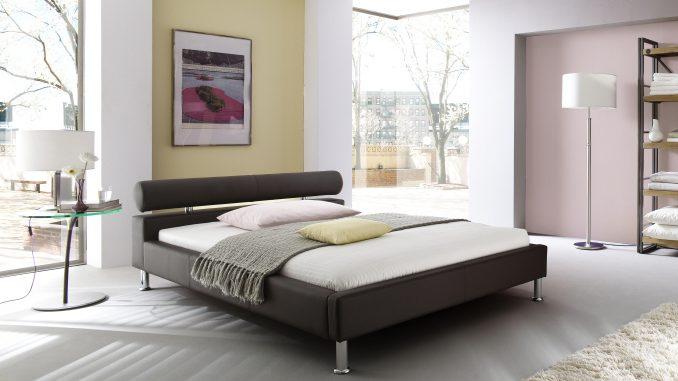 Slaapkamer Accessoires Kopen : Slaapkamer accessoires op een rijtje nettobed