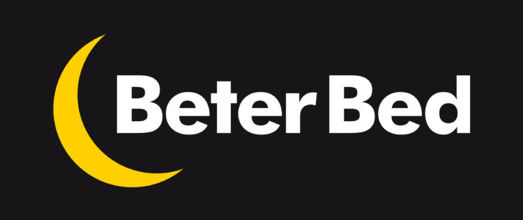 beterbed logo