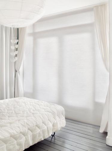woonaccessoires slaapkamer