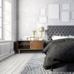slaapkamer inrichten korting