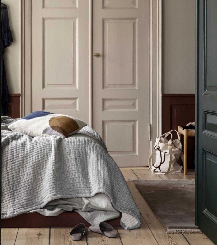 Accessoires slaapkamer