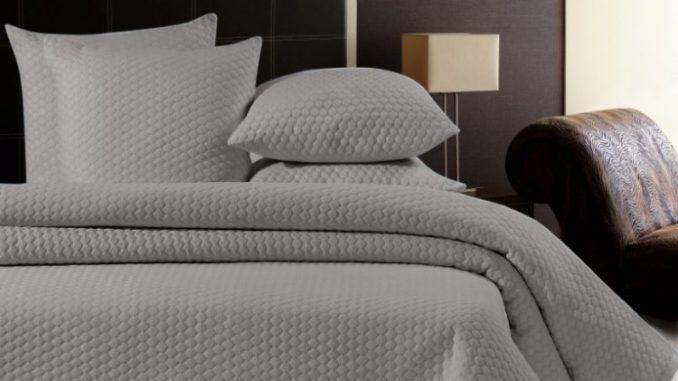 Slaapkamers wat zijn de trends in 2019?