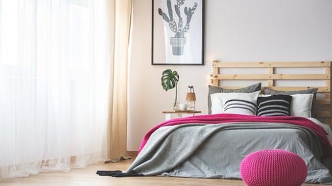 In alle soorten en maten verkrijgbaar laminaat slaapkamer