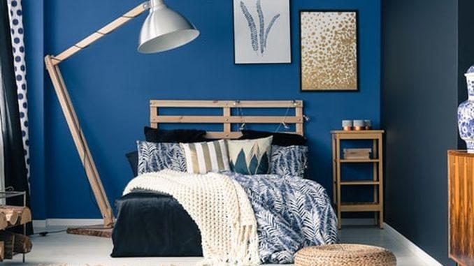 Hoe vind je het bed dat bij je past_.v1