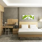 Hoe financier je een dure slaapkamer