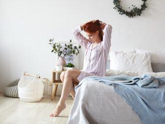 Het beste matras voor ieder moment!