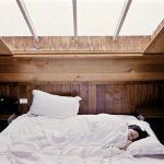 Hoe maak je jouw huis comfortabel