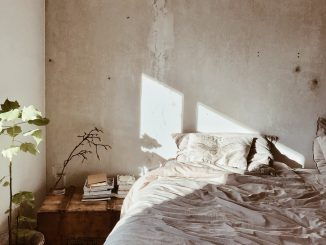 Waarom kiezen voor een elektrisch verstelbaar bed?